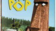 Tiki Pop: America imagines its own Polynesian Paradise (Taschen)