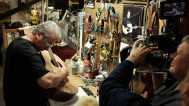 Martin Guitar Company