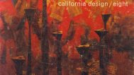 CALIFORNIA DESIGN 8