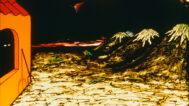 Paul Marioni, The Premonition, 1981