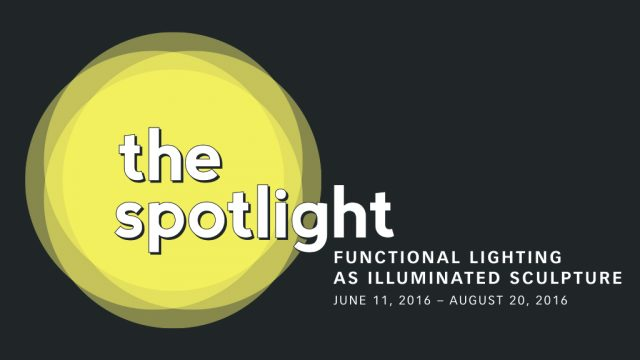 spotlight_web