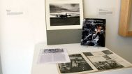 Jerome S. Gottschalk, Instructor in the US Army Crafts Division based in Germany, 1962-1964, Original Photographs and Ephemera