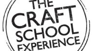 Craft school experience - banner