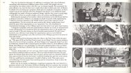 Craftsman Lifestyle: The Gentle Revolution