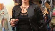 Shana Kroiz