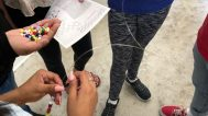 Circuitry Education Outreach