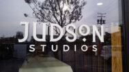 Judson Studios