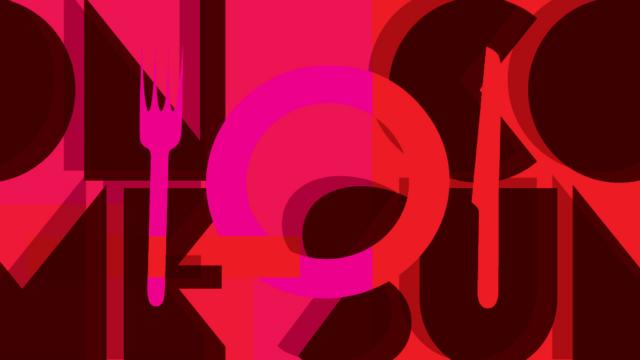 Consume: Handcrafting L.A. Restaurant Design
