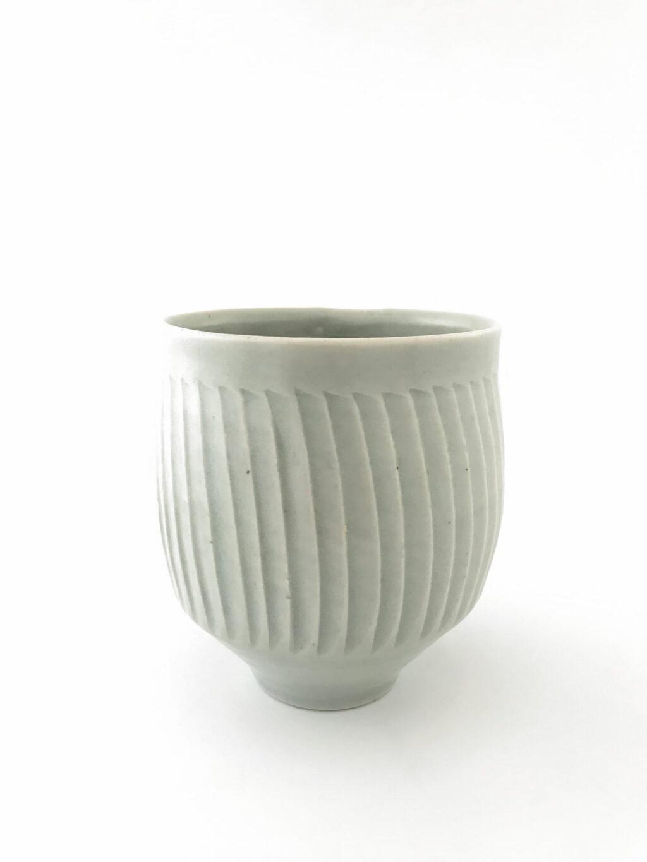 David Leach craft in america humble legacy yunomi