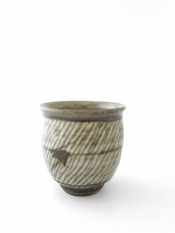 Shimaoka Tatsuzō craft in america humble legacy yunomi