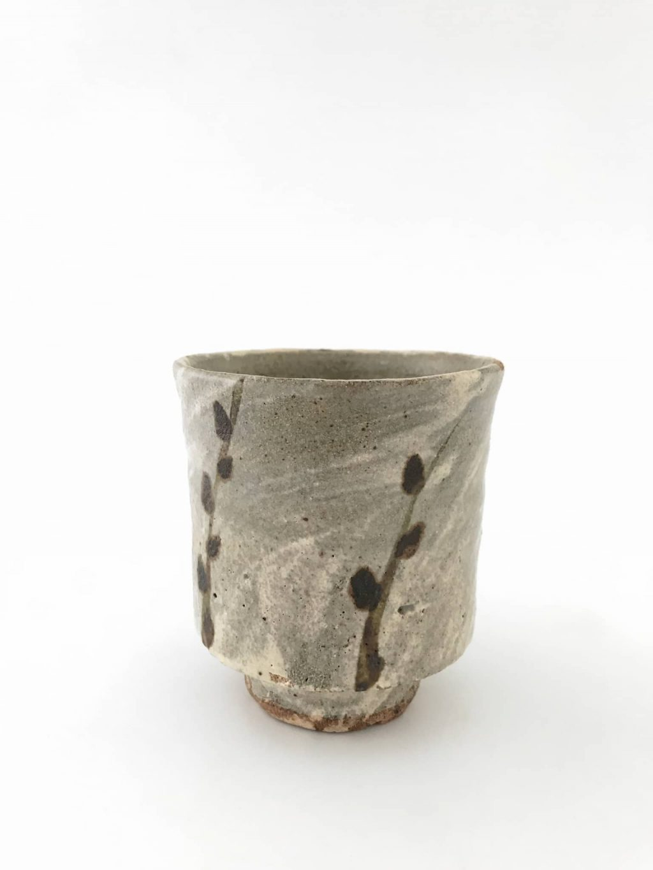 William Marshall craft in america humble legacy yunomi